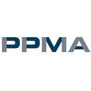 PPMA Sq.png