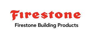 Firestone.jfif