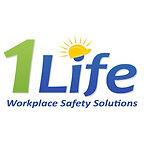 1Life Logo.jpg