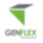 Genflex.png