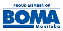 BOMA_ProudMemberLogo_For-Web.jpg