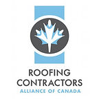 Roofing Contractors Alliance of Canada.j