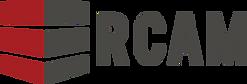 RCAM Logo.png