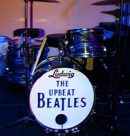 one colour custom bass drum head custom bass drum head printing from rock drummers from. Black Bedroom Furniture Sets. Home Design Ideas
