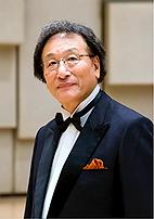 古橋富士雄(コーラス指揮).png