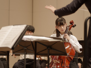 相馬子どもオーケストラ&コーラス 2021年に向けて