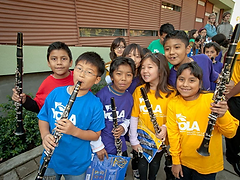 Youth Orchestra LA (米国).png