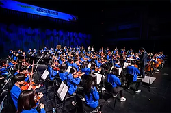 Orchestra of Dream (韓国).png
