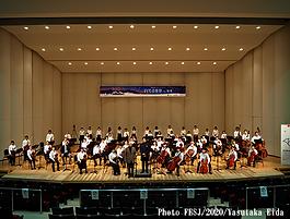 相馬子どもオーケストラ.png