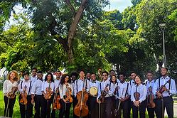 Ação Social pela Música(ブラジル).png