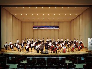 第6回エル・システマ子ども音楽祭 in 相馬 イベントレポートを公開しました