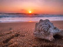 sunrise-4797253_1280.jpg