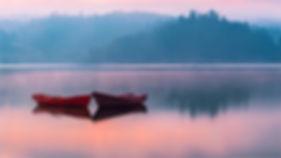 czorsztynskie-lake-3632932_1280_edited.j