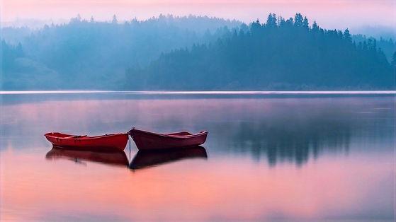 czorsztynskie-lake-3632932_1280_edited_e