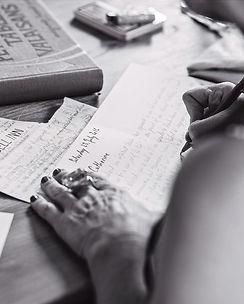 hands-writting-2110452_1280_edited.jpg