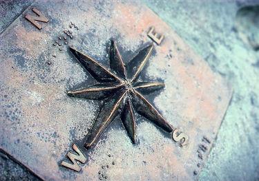 compass-1424709_1280_edited_edited.jpg