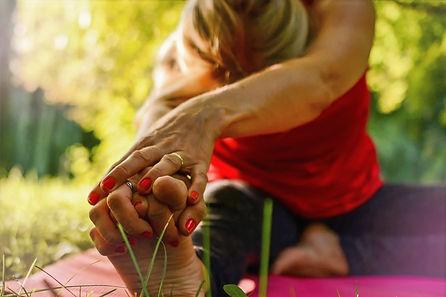 yoga-2662234_1280_edited.jpg