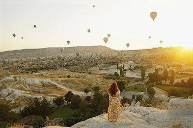 hot-air-balloons-5630493_1280_edited.jpg