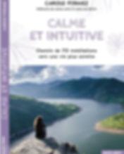 MC CALM_INTUITIVE_COUV_BAT.jpg