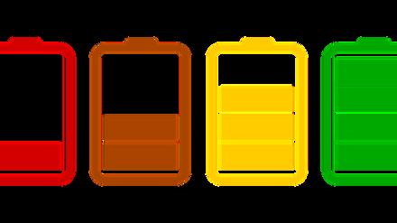 Conheça 6 mitos sobre as melhores maneiras de carregar o celular