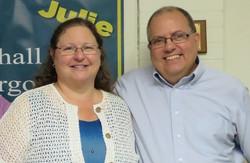 Kent and Julie_edited