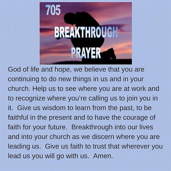 705 Breakthrough b.jpg