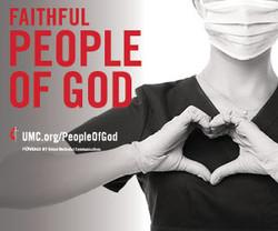 UMC Faithful People.