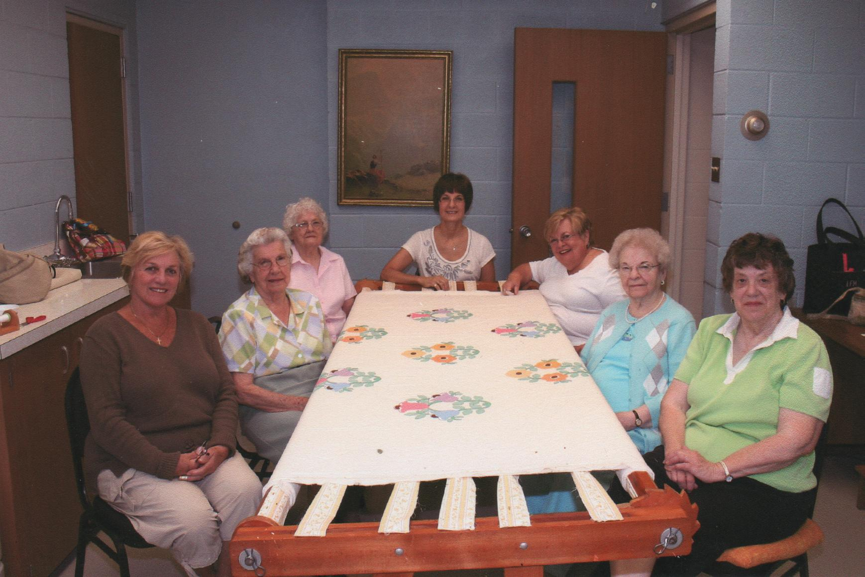 quilters 001