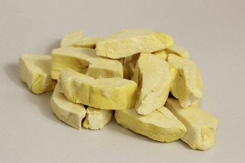 Durian Freeze Dried