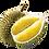 Thumbnail: Fresh Durian Supply