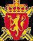 Logo forsvaret.png
