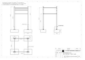 Instruksjonsmanual