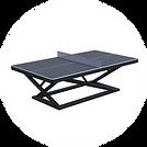Table Tennis Circle.png