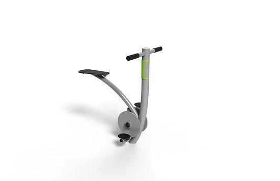 NW205 Cycle JPG.jpg