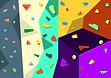 free-climbing-wall-vector.png
