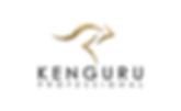 KENGURU pro PARA WORKOUT