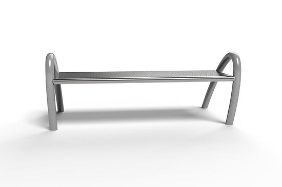 NW501 Bench.png