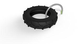 NWSW108 Tire Flip JPG.jpg