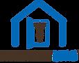 TUFTEPARKENHOME logo 2019.png