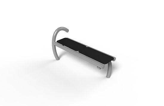 NW501B Bench New.jpg
