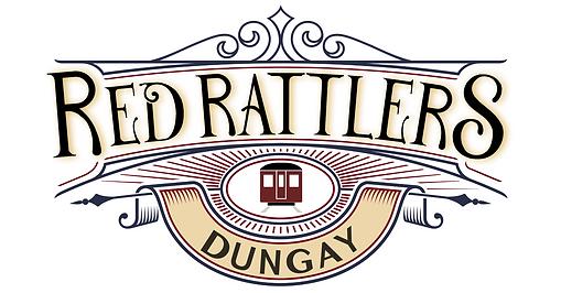 RR-DUNGAY-LOGO.png