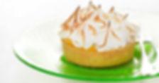 lemoncurd-tartlet.jpg
