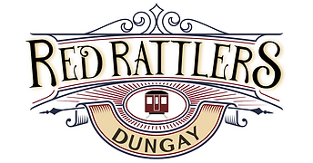 Red Rattlers Dungay