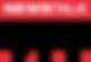 Newstalk-logo.png