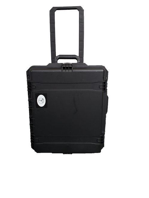 CARL Carrying Case