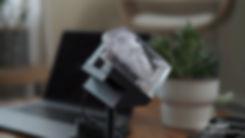 Snapshot 22-06-2020 13_37.JPG