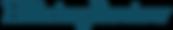 Hearing-Review-Log-DRK.png