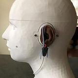HearingAidFitting Picture.jpg
