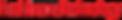 canhealth-logo-2x.png