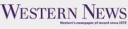 Western news logo.PNG
